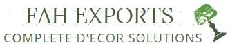 FAH Exports – COMPLETE DE'COR SOLUTIONS